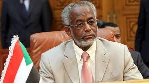 السودان: أطرافا خارجية غذت الازمة الليبية بمزيد من الاقتتال والدمار