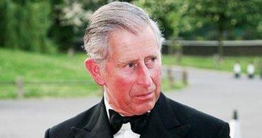 ميل صنداي: ولي عهد بريطانيا سيدعو الملك سلمان لوقف جلد بدوى