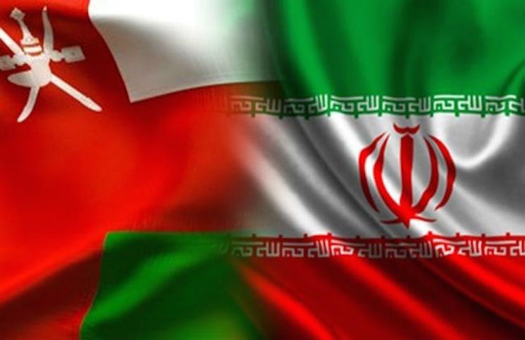 إيران تكشف عن زيادة حجم صادراتها إلى سلطنة عمان بنسبة 161%