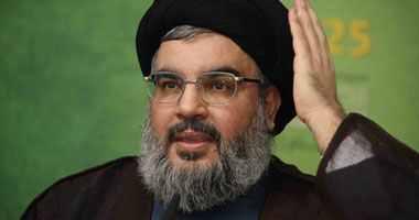 حزب الله يتبنى الهجوم على مركبة عسكرية إسرائيلية