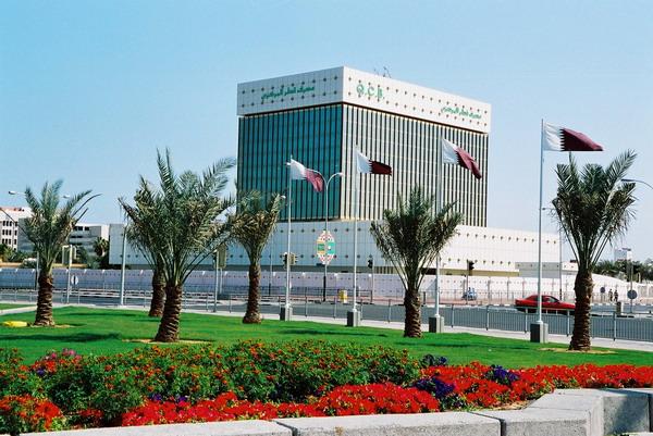 37,6 مليار دولار فائض مالي لموازنة قطر