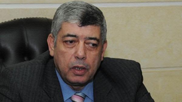 وزير الداخلية المصري يتوقع ترحيل قطر لمزيد من قيادات الإخوان