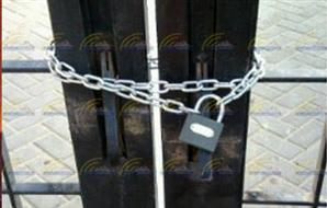 إغلاق 30 مستودعاً غير مرخصاً في عجمان