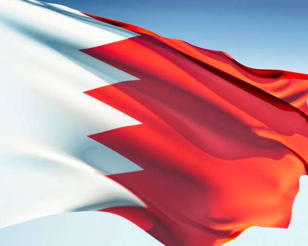 البحرين حريصة على تعزيز علاقاتها بإفريقيا