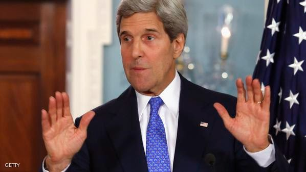 واشنطن تتراجع: لا يوجد مستقبل للأسد في سوريا
