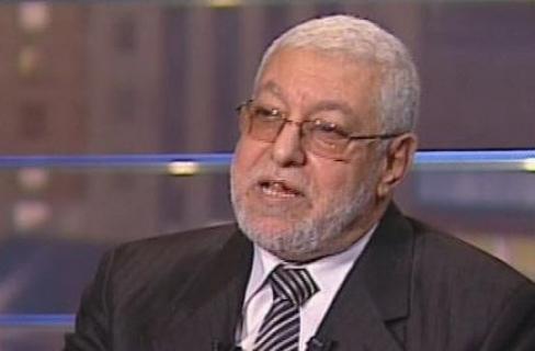 الإخوان: ما نشر عن تغييرات في قيادة الجماعة بيان مخابراتي لشق الصف