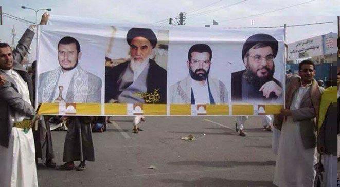 النفيسي يكشف أسباب الصمت السعودي على احتلال الحوثيين لصنعاء