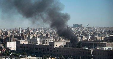 مقتل 6 جنود في هجوم على منطقة عسكرية شرق اليمن
