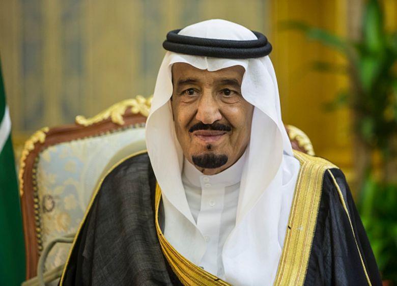 مستقبل المملكة في ضوء قرارات العاهل السعودي الجديد
