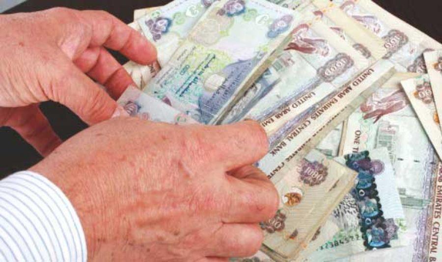 تعافي ديسمبر البسيط لم يخفض من معدلات التضخم العالية في الدولة