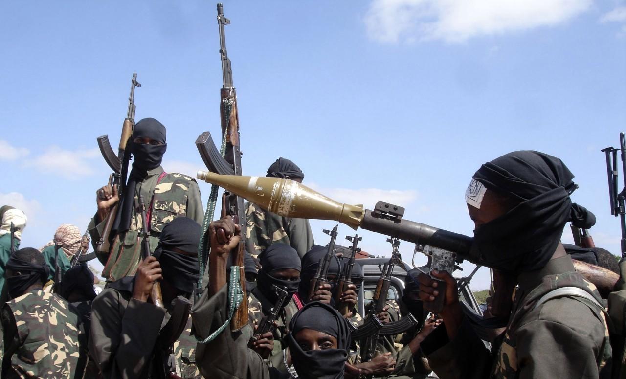 أنباء عن مقتل زعيم بوكو حرام أبو بكر شيكاو