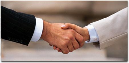 الفنية للتشريعات تعتمد مشروع قانون الاستثمار الأجنبي في الدولة