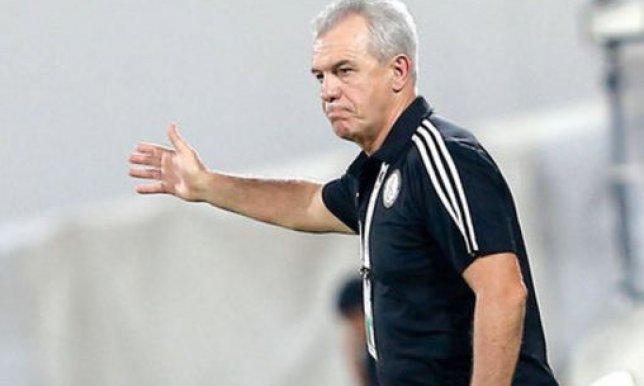 استئناف اتحاد الكرة تلغي عقوبة أجيري مدرب فريق الوحدة