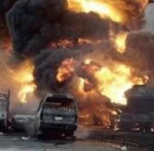 خبراء: استهداف غزة وقتلى الجيش المصري في ليبيا وراء هجوم سيناء