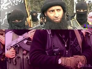 جبهة النصرة تتوعد الأمن اللبناني وتتهمه بتسليم نازحين لدمشق