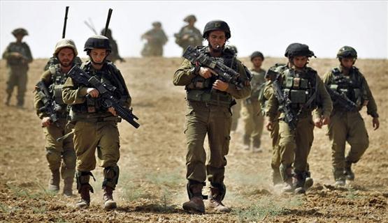 يديعوت: الجيش الإسرائيلي سيعود إلى غزة في القريب العاجل