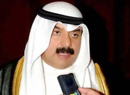 الكويت : ملف الخلاف الخليجي القطري أغلق في الاجتماع الأخير