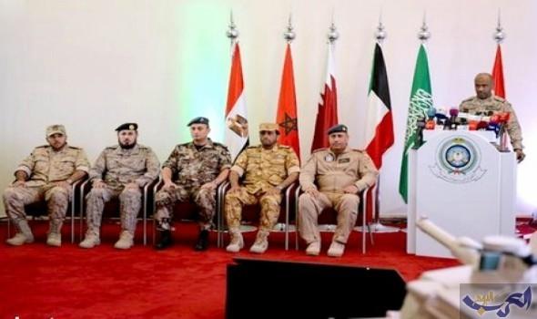 حزب العمل البريطاني: سنمنع تصدير الأسلحة لدول التحالف العربي