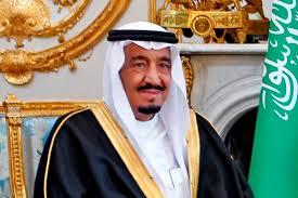 فورين بوليسي: خمس خصائص ميّزت الملك سلمان عن أسلافه