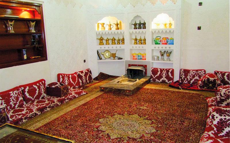 بعضها بالتعاون مع قطر..7 عناصر من التراث الإماراتي في قائمة «اليونسكو»