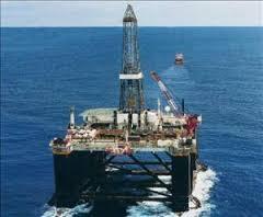 22 شركة اماراتية تعمل في البترول بمصر