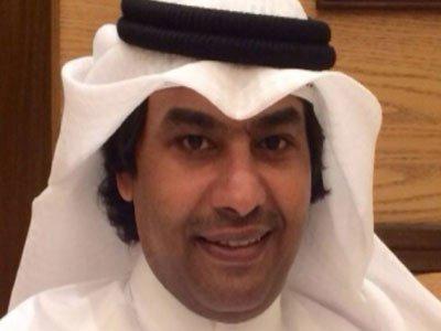 الكويت تخلي سبيل رئيس تحرير جريدة الشعب