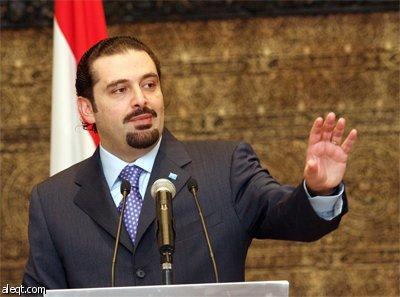 المستقبل: حزب الله يجر لبنان لحرب إقليمية  بعد استنفاره في الجنوب