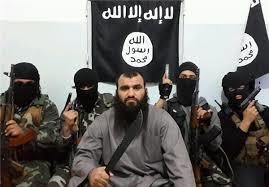 داعش أم الإسلام الوسطي .. تخشاه الأنظمة العربية أكثر؟