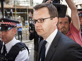 سجن مستشار سابق لكاميرون في قضية تجسس