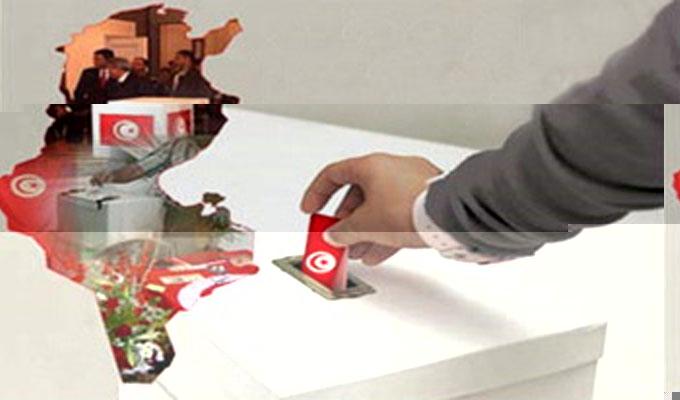 صحيفة أمريكية: انتخابات تونس نقطة مضيئة في ربيع مظلم