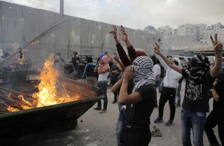 الكويت تدين الاعتداءات الإسرائيلية على الأقصى