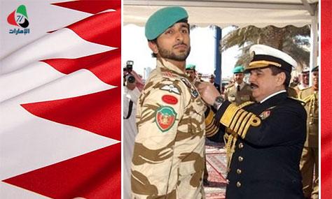عقيدة السيطرة الإيرانية الفاعلة أمام خطوط دفاع الخليج المشتتة