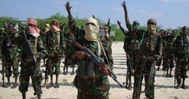 الأمم المتحدة: الإمارات ودول خليجية تدعم التمرد في الصومال