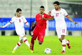 القنوات الرياضية في الإمارات لن تبث خليجي 22