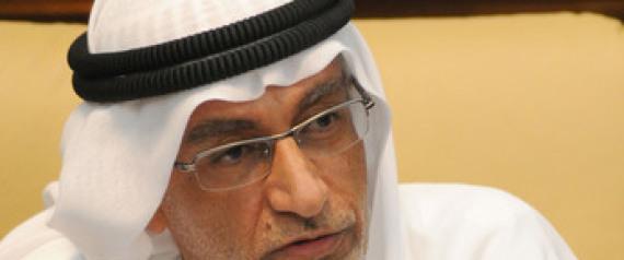 عبدالخالق عبدالله ينتقد مصر بسبب الحكم على مرسي بالسجن 20 عام