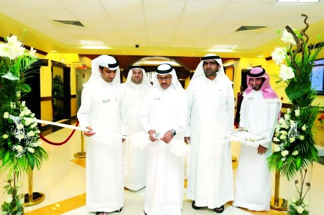 إطلاق مكاتب للتحري والاستدلالات في دبي