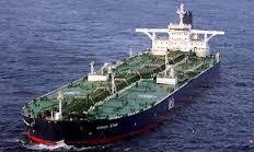 مصر: شحنات وقود من الإمارات بـ 9,5 مليار دولار لسد فجوة تمويلية