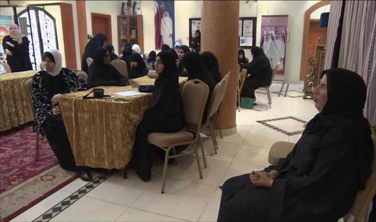 العفو الدولية: أزمة الخليج أدت لانتهاكات صارخة