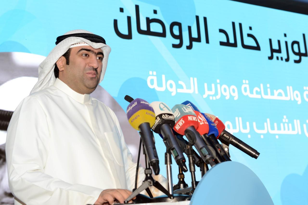 الكويت: السماح بالتملك بنسبة 100% لجذب استثمارات أجنبية
