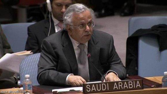 مجلس حقوق الإنسان يوافق على طلب السعودية مناقشة قضية ازدراء الأديان
