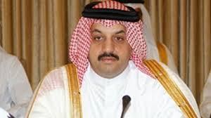 وزير خارجية قطر: الخلافات بين دول الخليج أصبحت من الماضي
