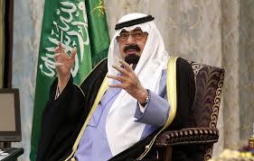 التايمز: صراع على السلطة في السعودية مع تدهور صحة الملك