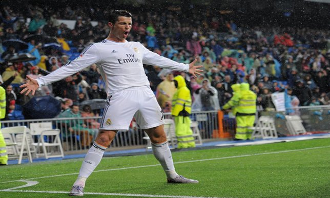 وكيل كاسياس: رونالدو يخطط للرحيل عن ريال مدريد قريباً
