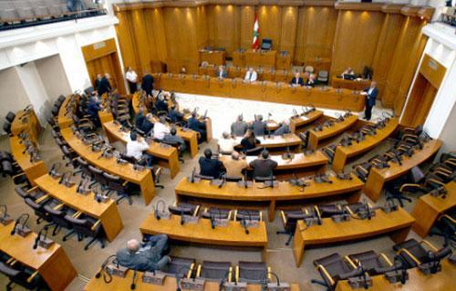 لبنان يفشل للمرة الـ 14 في اختيار رئيساً للبلاد