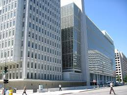 صندوق النقد: تراجع أسعار النفط محفز لنمو للاقتصاد العالمي