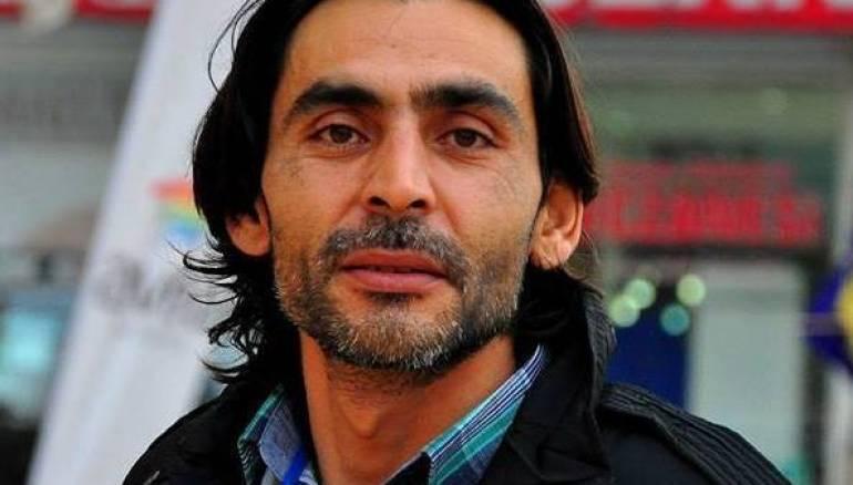 مجهولون يقتلون صحفيا سوريا في تركيا يُعد وثائقياً عن داعش