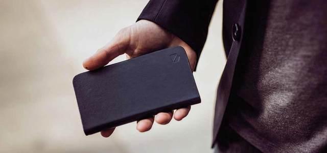 سنودن يكشف عن غطاء للهـواتف الذكية يمنع تتبّعها والتجسّس عليها