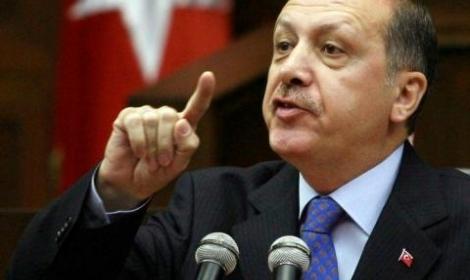 ماذا حدث بين أردوغان والسيسي في نيويورك؟