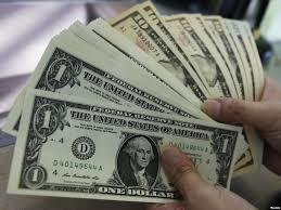 الدولار يقلص مكاسبه والمستثمرون يترقبون مجلس الاحتياطي