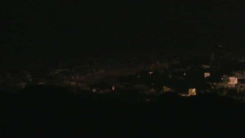 اشتداد المعارك شمال صنعاء بين الجيش اليمني والحوثيين